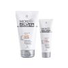 LR Health&Beauty LR MicroSilver Plus arcápoló szett