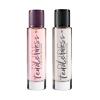LR Health&Beauty LR Pure Tenderness by Guido M. Kretschmer Eau de Parfum illatszett 2x50 ml