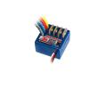 LRP Electronic A.I. Runner Bullet Reverse szabályzó