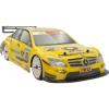 LRP Electronic Karoserie čirá Mercedes Benz DTM POST - S10