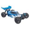 LRP Electronic Lakkozott karosszéria fehér/kék HD - S10 Blast BX