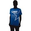 LRP Electronic LRP Factory Team 3 tričko - velikost XXXXL