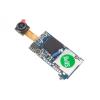 LRP Electronic LRP Gravit Micro Vision - pót HD kamera