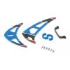 LRP Electronic LRP MonsterHornet - hátsó index / irányjelző