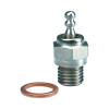 LRP Electronic LRP Platinum/Iridium izzítógyertya 2 standard R3 medium/forró