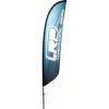 LRP Electronic LRP reklamní vlajka 3m