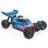 LRP Electronic LRP S10 Blast BX 2 RTR - 1/10 Buggy 2,4GHz-es RC készlettel
