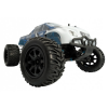 LRP Electronic LRP S10 Blast MT BRUSHLESS 2 RTR - 1/10 Monster Truck 2,4GHz-es RC készlettel