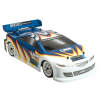 LRP Electronic LRP S10 Blast TC 2 RTR - 1/10 Brushless 2,4GHz RC