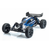LRP Electronic LRP S10 Twister Buggy Brushless RTR - 1/10 Electric 2WD, 2,4GHz-es RC