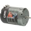 LRP Electronic LRP - VECTOR K7 BRUSHLESS motor - 8,5 menetes