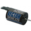 LRP Electronic LRP - VECTOR Micro BL Modified, 8T/5600kV - motor