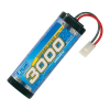 LRP Electronic Power Pack 3000 - 7.2V - 6 cellás NiMH Stickpack