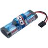 LRP Electronic Power Pack 4600mAh - 8,4V - Stick pack - TRAXXAS - piramis