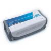LRP Electronic Safety bag - akkumulátor védőtasak - nagy