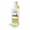 LSP oliva beauty bőrfeszesítő testápoló