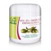 LSP Oliva Kéz-és Lábbalzsam 500 ml