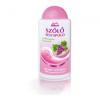 LSP Szőlő testápoló 250 ml