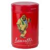 LUCAFFÉ Coffee Grainy 250 g Lucaffe 20% Robusta, 80% Arabica (V9025)