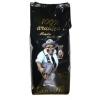 LUCAFFÉ Lucaffe MR. Exkluzív 100% Arabica bab 1000 g
