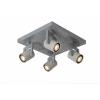 Lucide 05913/19/36 CONNI LED spotlámpa