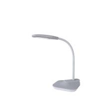 Lucide 18672/05/36 - LED Asztali lámpa AIDEN LED 1xLED/5W/230V világítás