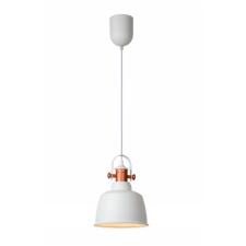 Lucide 37403/01/31 TJOLL függeszték kültéri világítás