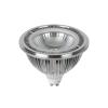 Lucide LED izzó AR111 GU10/12W/230V - Lucide 50448/12/31