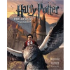 Lucy Kee Harry Potter: A Pop-Up Book