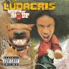 Ludacris Word Of Mouf (CD)