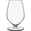 Luigi Bormioli T-GLASS SAUVIGNON talpas pohár, 35 cl, 4 db, 198247