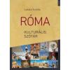 Lukács András Róma kulturális szótár