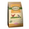 Lukullus Junior csirke & északi-tengeri lazac - 6 kg