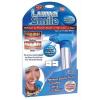 Luma Smile fogpolírozó szett