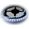 Lumen Kültéri led szalag, hideg fehér, 60Led/m 15Lumen/Led, 24 V DC, 14.4W/m IP67 Lumen LUM30-3424920 Lumen - 5 m