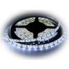 Lumen Kültéri led szalag, hideg fehér, öntapadós, 60Led/m 15Lumen/Led, 24 V DC, 14.4W/m IP54 Lumen LUM30-34249110 Lumen - 5 m