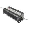 Lumen Kültéri tápegység LED szalaghoz , alumíniumházas, 230V/12V DC, 60 W ,IP67 , LUM30-336242401 Lumen