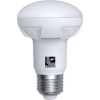 Lumen Ledes izzó E27 8W R63 Hideg fehér 6200k 230V - Lumen