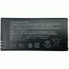Lumia 640 BV-T5C akkumulátor eredeti 2500 mAh