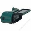 Lux Optical® 50-ES előtétüveg, színtelen műanyag