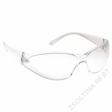 Lux Optical® AIRLUX víztiszta páramentes szemüveg