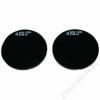 Lux Optical® Hegesztőszemüveg-betét, 5-ös