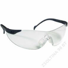 Lux Optical® Védőszemüveg vásárlás  3 – és más Védőszemüvegek ... f36c8837e0