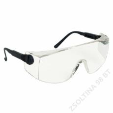 Lux Optical® VRILUX víztiszta, karcmentes szemüveg