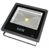 Luxera 32104 - METALED LED-es reflektor LED/50W 6000K