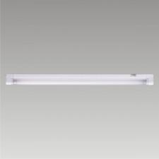 Luxera Lighting Avri falikar - Emithor világítás