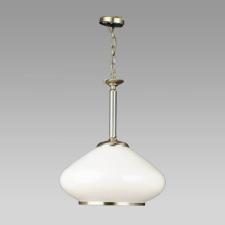Luxera Lighting Majestic csillár - Prezent világítás