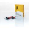 LVL UP - természetes étrendkiegészítő férfiaknak (4db)
