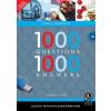 LX-0125-4 LX-0125-4 - 1000 QUESTIONS 1000 ANSWERS - ANGOL KÖZÉPFOK
