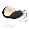 Lyla 2 Design Edition Black EU